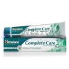 Himalaya Himalaya herbals gyógynövényes fogkrém 40 g