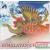 Himalayan Chants CD