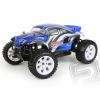 Himoto Beetle Truck 1:10 elektro RTR szett 2,4GHz kék