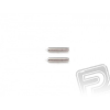 Himoto Csapszeg 2x10 (2 db)