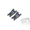 Himoto Hátsó, alsó lengőkarok (2 db)