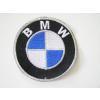 Hímzett BMW logó