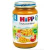 Hipp 6540 Tészta Sonkával 220 G