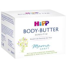 HiPP Mamasanft testvaj, 200 ml