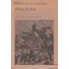 Híres férfiak (az ókori irodalom kiskönyvtára)