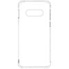 Hishell TPU Shockproof  Samsung Galaxy S10e Clear készülékhez