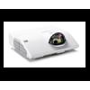 Hitachi CP-CX251 rövid vetítési távolságú projektor
