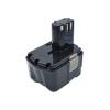 Hitachi EBL 1430 Akkumulátor, akku 2000 mAh utángyártott