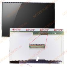 Hitachi TX39D81VC1AAA kompatibilis fényes notebook LCD kijelző laptop alkatrész