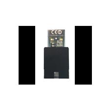 Hitachi USB-WL-11N vezeték nélküli adapter projektor kellék