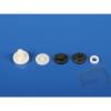 Hitec 5003 hajtómű fogaskerekek HS-322HD/325HB Karbonite