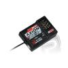 Hitec AXION 2 vevő (a LYNX 4S-hez)