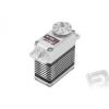 Hitec HS-1005 SGT GIGA Digi 3-4S LiPo/11,1-14,8 V