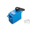 Hitec HS-646 WP 7.4V - vodotěsné