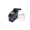 Hitec HSB-9465 SH BRUSHLESS HiVolt DIGITAL
