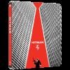 Hitman - A 47-es ügynök (Limitált, fémdobozos változat) (Blu-ray)