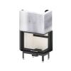 Hitze Albero AL16RG.H fatüzelésű kandallóbetét
