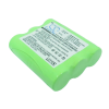 HNN9018B akkumulátor 1000 mAh