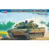 HobbyBoss Leopard 2 A5/A6NL tank makett HobbyBoss 82423
