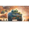 HobbyBoss ZSL-92B IFV harckocsi makett 82456