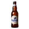 Hoegaarden White fehér sör 0,33 l üveges