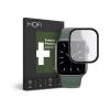 Hofi HOFI Hybrid Glass üveg képernyővédő fólia - Apple Watch Series 4/5/6/SE (40 mm) - black