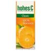 Hohes C Classic 100% narancslé 0,2 l