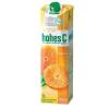 Hohes C Gyümölcslé, 100 százalék , 1 l, HOHES C, narancs (KHIH01)