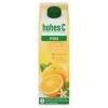 Hohes C Mild 100% narancs-acerola gyümölcslé 1 l