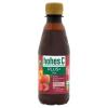 Hohes C Plus+ Vas 100%-os alma-gránátalma-málna vegyes gyümölcs-zöldséglé 0,25 l