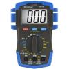 HoldPeak 37A digitális multiméter