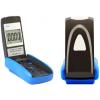HoldPeak 6300 Gépjármű diagnosztikai műszer, 4-5-6-8 henger, RPM, zárási szög, impulzus, hőmérséklet.