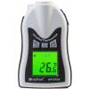 HoldPeak 970A Kézi, infravörös hőmérsékletmérő, -30°C/+275°C, kijelzés C°-ban és F°-ban.