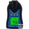 HoldPeak 970B anyaghőmérséklet mérő