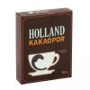 Holland kakaópor 100 g 20-22% kakaóvajjal