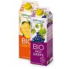 HÖLLINGER bio ivólé Sárgabarck 40%-os 1000 ml