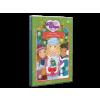 Holly hobbie 4. - Karácsonyi kívánsága DVD