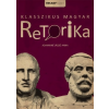 Holnap Kiadó Klasszikus magyar retorika
