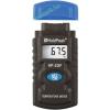 HOLPEAK HOLDPEAK 2GF anyaghőmérséklet mérő