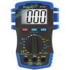 HOLPEAK HOLDPEAK 37B digitális multiméter