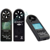 HOLPEAK HOLDPEAK 816B szélerősségmérő