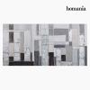 Homania Olajfestmény (70 x 4 x 140 cm) by Homania