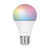 Hombli okos izzó (9W) RGB + CCT