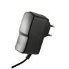 Home by Somogyi Home hálózati adapter (NA 12P50)