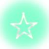 Home by Somogyi Home LED-es ablakdísz, csillag (KID 411)