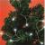 Home by Somogyi MLC 20/WH LED-es mini fényfüzér, 20 fehér LED