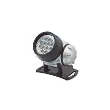 Home by Somogyi PLF 12 LED-es fejlámpa elemlámpa