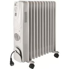 Home FKO 11/T fűtőtest, radiátor
