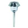 Home napelemes kerti lámpa (MX 715D)
