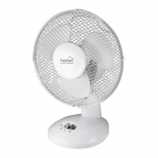 Home TF 23 ventilátor